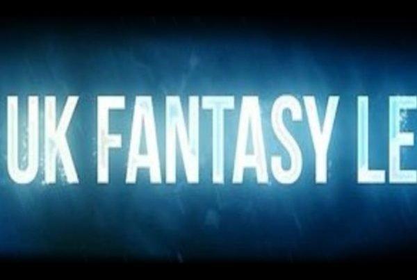 UKFL 2: A Quick Update King Fantasy Sports
