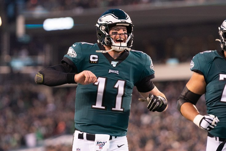 2020 Season Projections: QBs That Will Fail Expectations Best Ball Rankings King Fantasy Sports