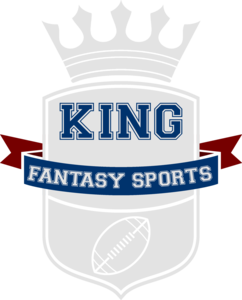 King Fantasy Sports Get Started