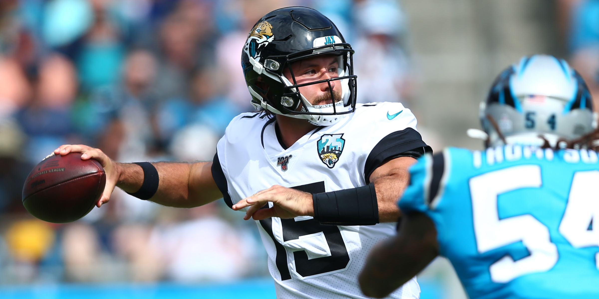 Waiver Wire Week 2 AFC Breakout Fantasy Players King Fantasy Sports