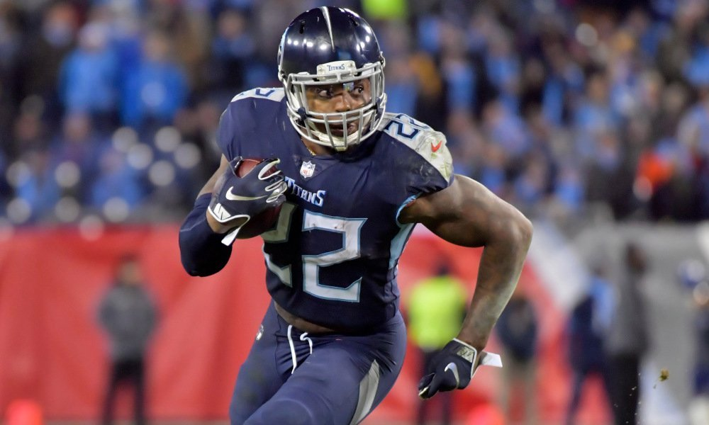 2021 Fantasy Preview Tennessee Titans Draft Strategy Value Based Drafting NFL 2020: DraftKings Week 17 Selections The Impact: Week 12 Headlines & Takeaways Steve Raynes Bowl Week 6 Fantasy Football Terms King Fantasy Sports KFS Getting Started