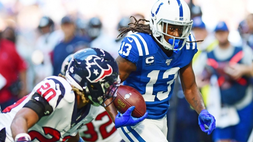 Colts Dynasty Buys Making Your Own Rankings & Projections King Fantasy Sports