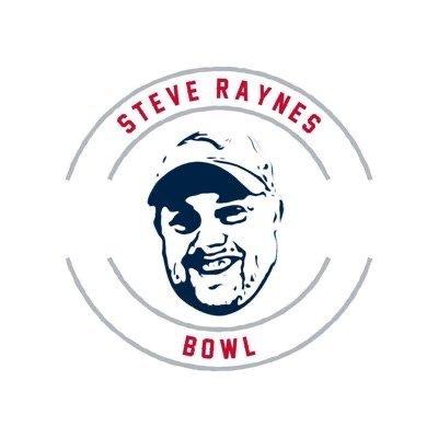 Steve Raynes Bowl King Fantasy Sports