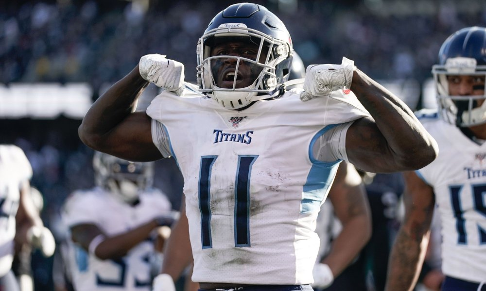 Week 4 Dynasty Buy and Sell King Fantasy Sports