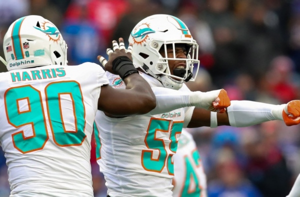IDP Week 2 Waiver Wire King Fantasy Sports
