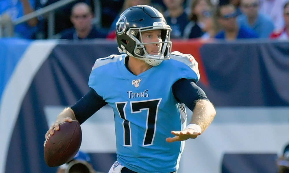 Waiver Wire Week 3 King Fantasy Sports
