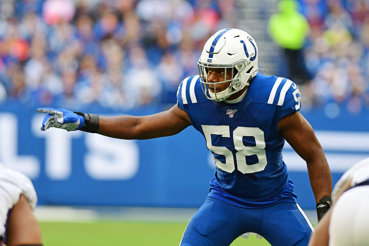IDP Week 6 Waiver Wire King Fantasy Sports