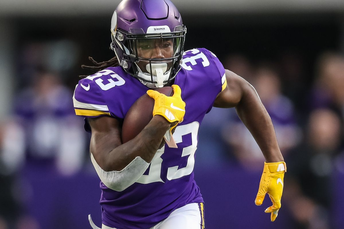 NFL 2020: DraftKings Week 12 Selections King Fantasy Sports