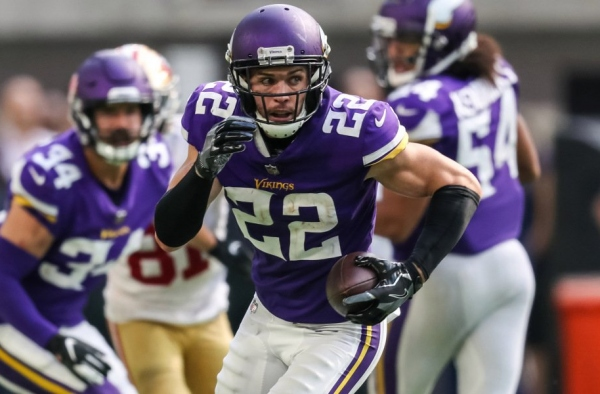IDP Week 10 Waiver Wire King Fantasy Sports
