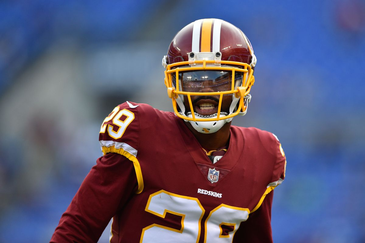 IDP Week 11 Waiver Wire King Fantasy Sports