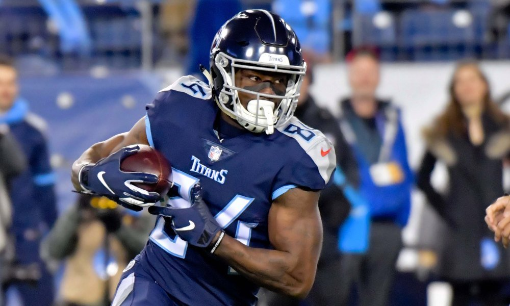 Week 13 Dynasty Buy and Sell King Fantasy Sports