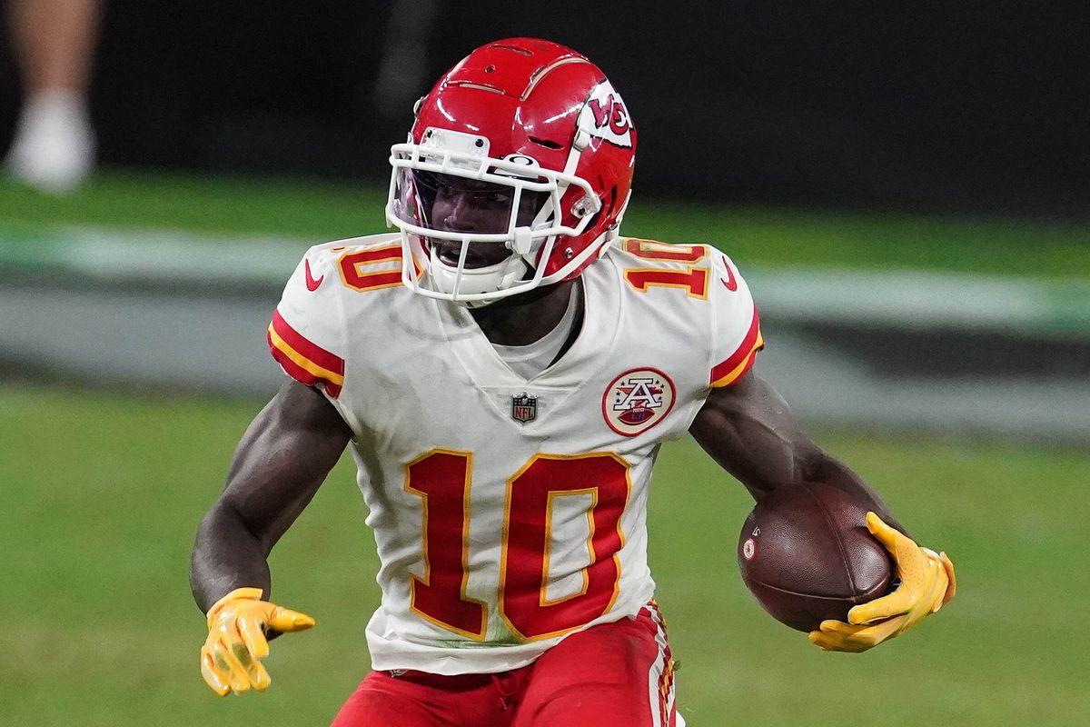 NFL 2020: DraftKings Week 16 Selections Steve Raynes Bowl Week 12 2020 UKFL Week 12 King Fantasy Sports
