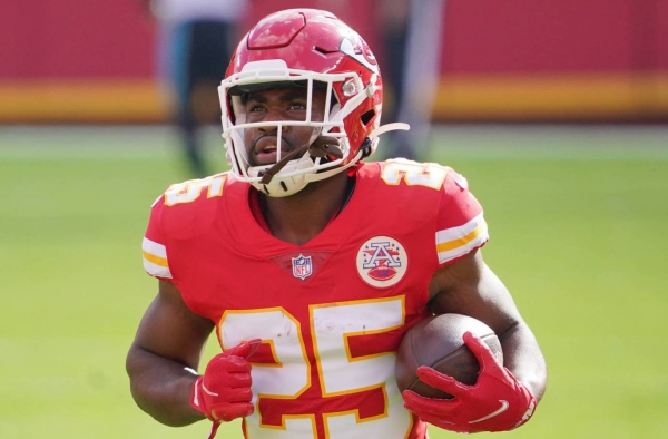 NFL 2020: DraftKings Conference Championship Selections King Fantasy Sports